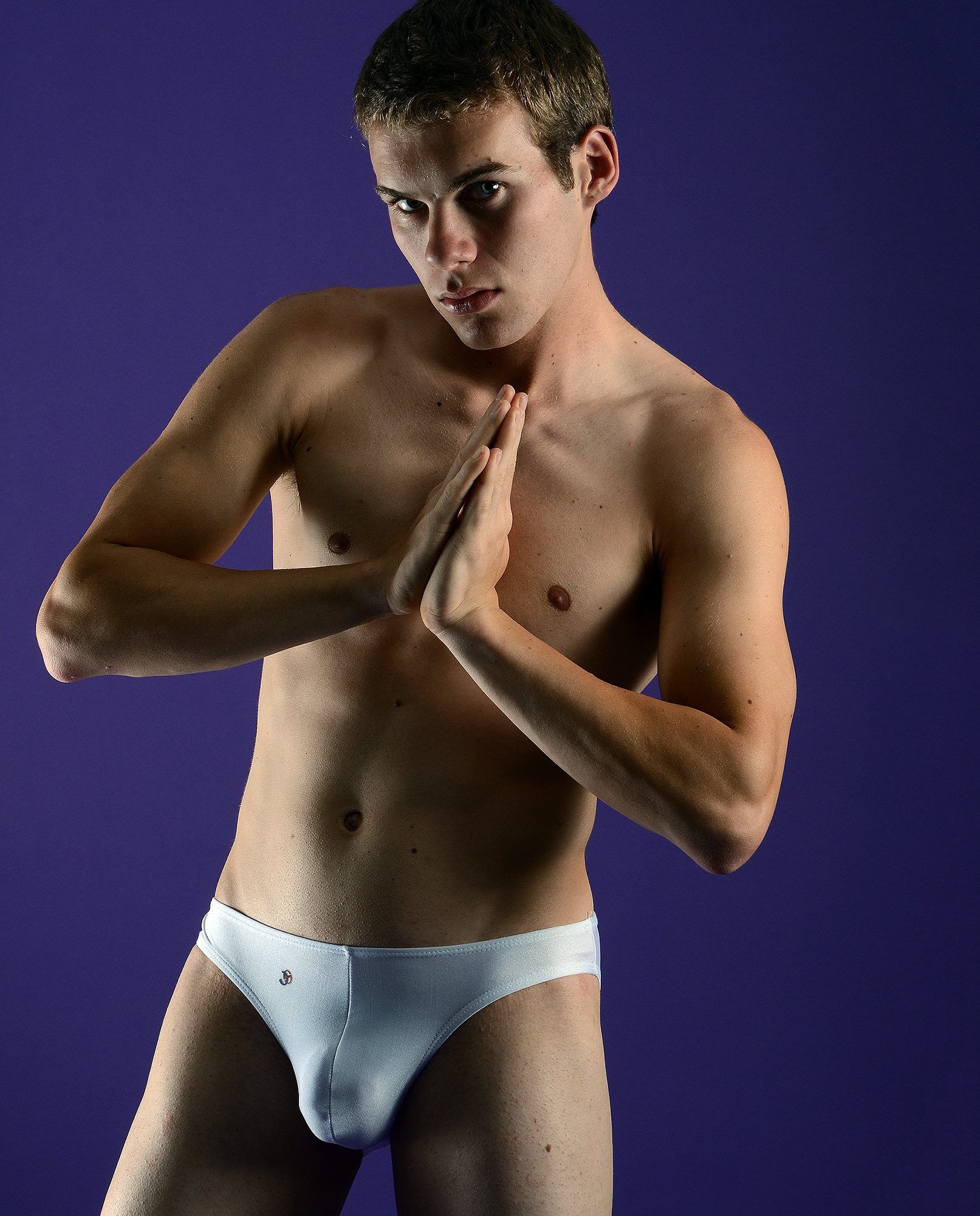 ModelTeenz Cody