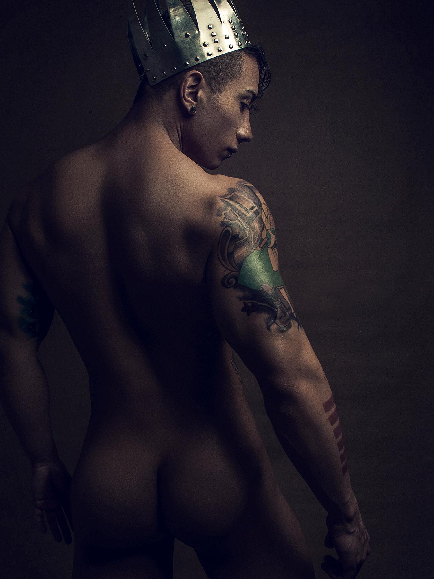 Chris Femat photography