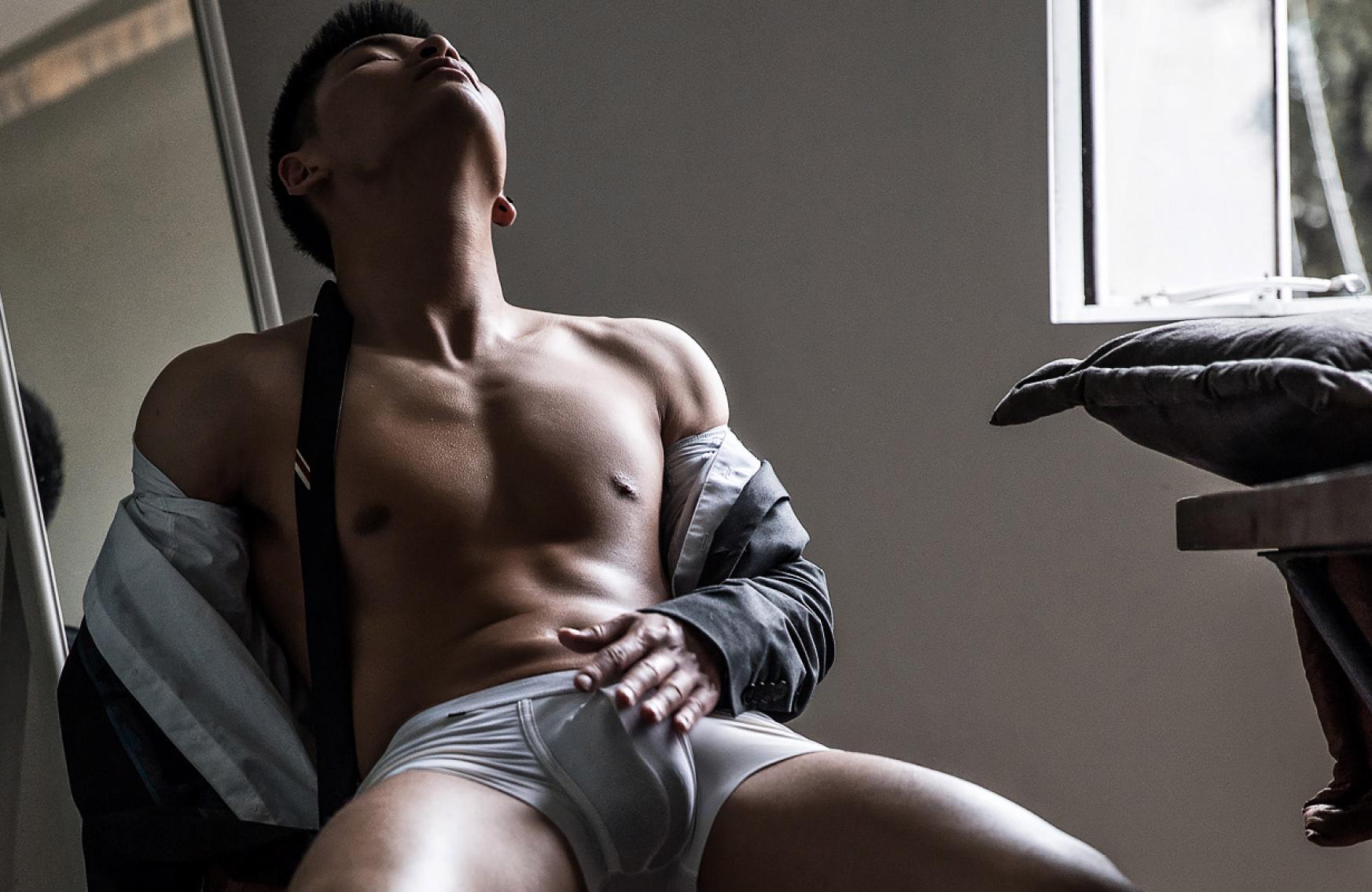 Body Style magazine #8