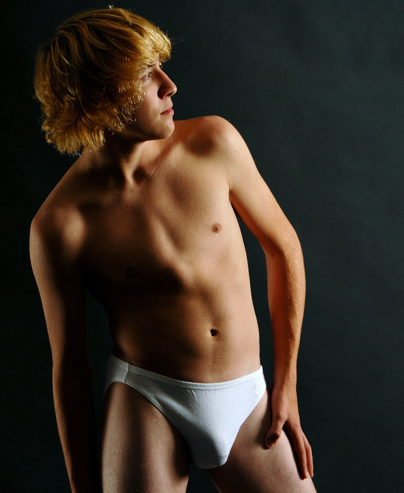 ModelTeenz – Cody M